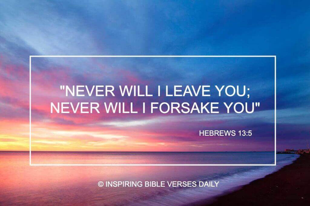 BIBLE VERSE IMAGES GALLERY
